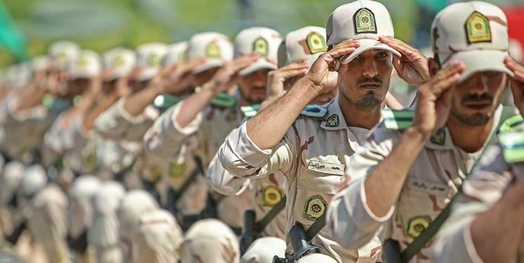 سربازی در وزارت ارتباطات و فناوری اطلاعات
