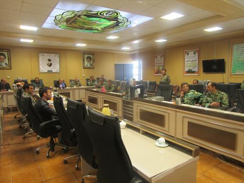 F:\\بازدید نماینده ستاد کل نیروهای مسلح از مهارت آموزی در ارتش جمهوری اسلامی ایران(شمال غرب کشور)